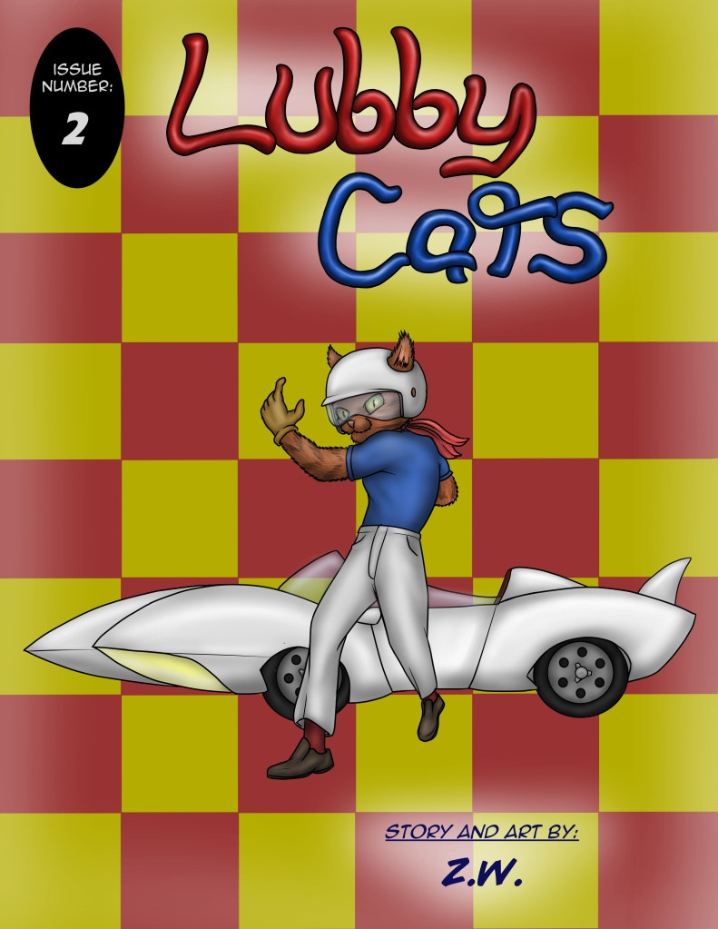 LubbyCats cover2 7mb