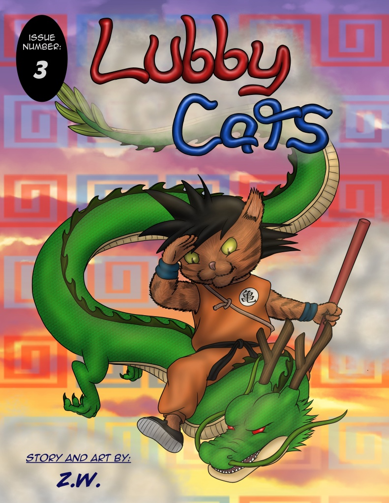 Lubbycats cover3